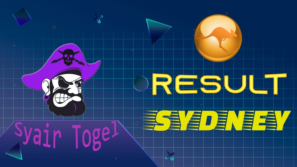Result SDY